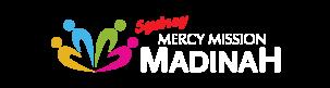 Sydney Madinah